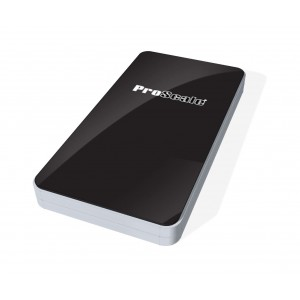 ProScale ProTouch IV do 650g / 0,1g
