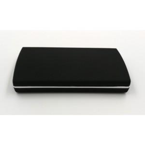 DS-85 Digitálna váha do 100g / 0,01g